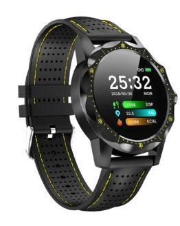 smartwatch TRIPOLI